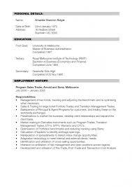 chase personal banker resume banker resume example collections chase personal banker resume