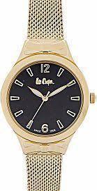 <b>Женские</b> наручные <b>часы Lee Cooper</b> - купить оригинал ...