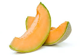 Duda en ingles...que es cantaloupe???!!! Images?q=tbn:ANd9GcSFzx05FectrgxSAyT757Yhgqi8cgHwBwCo06xGoHA7ggN0J5xY