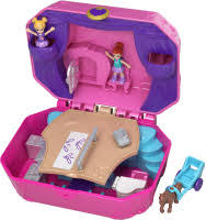 <b>Polly Pocket</b> — купить товары бренда <b>Polly Pocket</b> в интернет ...