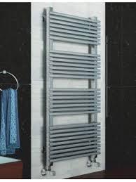 <b>Benetto Верона</b> (Verona) – <b>Водяной полотенцесушитель</b>
