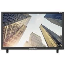 Купить <b>телевизоры</b> недорого в интернет-магазине на Яндекс ...