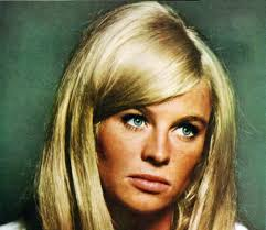 Julie Christie Poster Shop New. Is this Julie Christie the Actor? Share your thoughts on this image? - julie-christie-poster-shop-new-1104377776