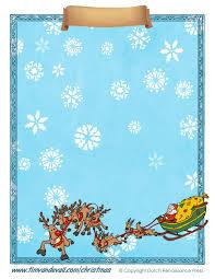 printable christmas paper templates christmas paper template printable christmas paper template christmas paper template blank christmas paper template