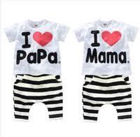 Discount <b>Mama Love Clothing</b>