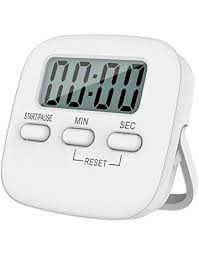 <b>Kitchen Timers</b> Online : Buy <b>Kitchen Timers</b> in India @ Best Prices ...