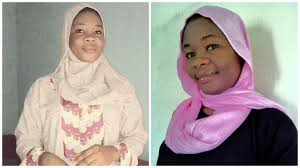 sad story of how ian female graduate fatimah funmike oyawoye the dream of fatimah funmike oyawoye when she was young was for her to become a successful career w but she never knew that her dream would never come