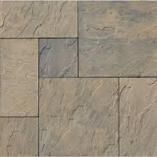 interlocking tiles perfect piece pavers