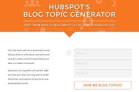 write my essay generator  write my essay generator essay    random essay generator spamusers forums hubspot topic generator random essay generator spamusers forums my essay generator   essay generator