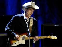 Review: <b>Bob Dylan</b>, '<b>Triplicate</b>' - Rolling Stone