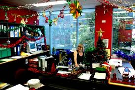 fantastic christmas themes for decorating an office pi20 ajmchemcom home design business office decorating themes home office christmas