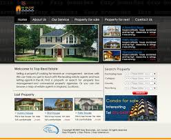 real estate templates professional easy design by easy branches easy branches template real estate home easy branches template real estate home