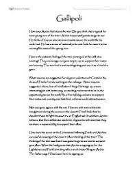 img      jpgessay film review   henry v analysis essay   poetry essay topics     the