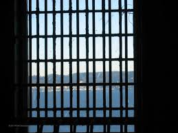 how do you evaluate success of peacemaking ken strongman esq alcatraz view from camp site