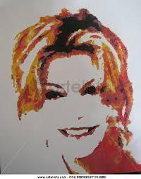 Baronesa Thyssen > Javier Navascues - 5580083421314889