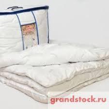 Купить <b>одеяло</b> из <b>овечьей</b> шерсти в интернет-магазине от 409 р ...