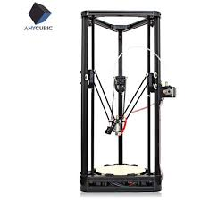 """US STOCK""<b>ANYCUBIC</b> I3 Mega FDM 3D Printer Upgrade <b>MEGA</b>-<b>S</b> ..."