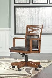 burkesville home office desk chair 1cn buy burkesville home office desk