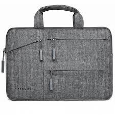 """Купить <b>сумка satechi</b> для macbook pro <b>13</b>"""" серая (st-<b>ltb13</b>) в ..."""