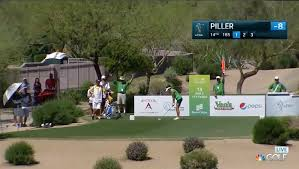 brooke henderson final round interview at the jtbc founders gerina piller hole in one on 14th hole at 2017 bank of hope founders
