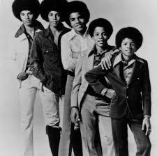 <b>The Jackson 5</b> on Spotify