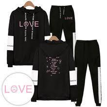 Отзывы и обзоры на <b>Куртка</b> Lil Открытым в интернет-магазине ...