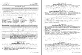 cover letter auto detailer resume auto body detailer resume auto cover letter cover letter template for sample resume automotive auto detailer job description technician sampleauto detailer
