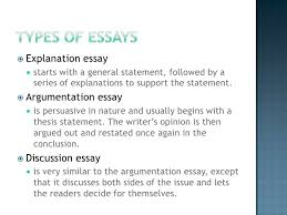 buy essay of explanation in utah usa order paper online a global language english language essay