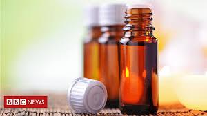 More evidence <b>essential oils</b> 'make male <b>breasts</b> develop' - BBC News
