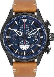 <b>часы</b> наручные <b>AVI</b>-<b>8 AV</b>-4064-01 — купить в интернет-магазине ...