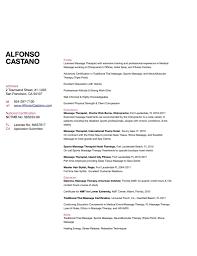 resume radiation therapist resume inspiring printable radiation therapist resume