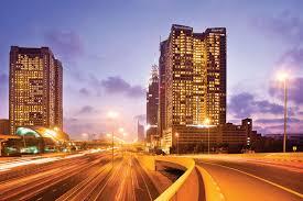 <b>Two Seasons Hotel</b> & Apartments- First Class Dubai, United Arab ...