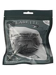 Щетка для распутывания волос <b>DETANGLER Mini CLARETTE</b> ...