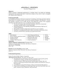 sample resume construction jobs sample resume of media related resume templates jobs job resume template google docs job resume template for high school student job