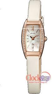 <b>Часы Orient UBTS004W</b> - купить оригинальные наручные <b>часы</b> в ...