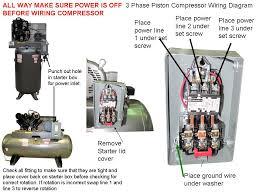wiring 220 air compressor car wiring diagram download cancross co Air Compressor Starter Wiring Diagram weg compressor wiring car wiring diagram download moodswings co wiring 220 air compressor wiring 220 air compressor 7 air compressor wiring diagram 230v 1 phase