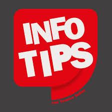 InfoTips • Consejos y habilidades para la vida ℹ️