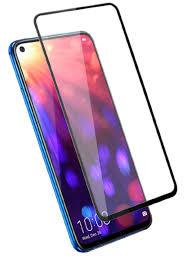 <b>Защитное Стекло NEYPO</b> FULL GLUE GLASS для Huawei Honor ...