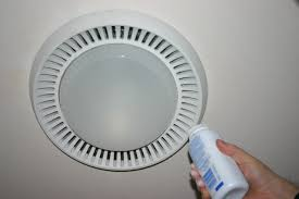 bathroom heaters exhaust fan light: panasonic bathroom fans with light and heater modern home decor
