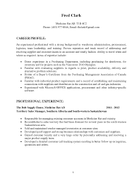 product specialist resume sample cover letter examples how to logistics specialist resume objective payroll resume template supervisory logistics management specialist resume logistics management specialist resume