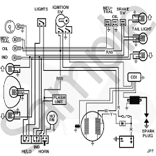 yamaha cc scooter battery znen scooter wiring diagram yamaha motor scooters tao tao scooter
