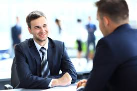 interview advice how to respond to weird interview questions interview advice how to respond to weird interview questions search
