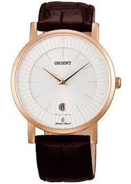 Наручные <b>часы Orient</b> в распродаже. Выгодные цены – купить в ...