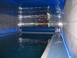 swimming pool homey swimming pool amazing indoor pool house