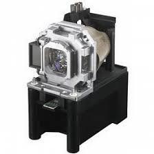 <b>Лампа</b> для проектора <b>Panasonic</b> ET-LAF100A | CTC CAPITAL