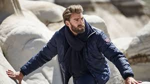 Best <b>winter coats for</b> men <b>2019</b>: keep warm with these <b>stylish</b> ...