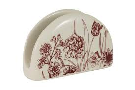 <b>Салфетница</b> Эдем - Эдем - <b>Anna Lafarg LF</b> Ceramics ...