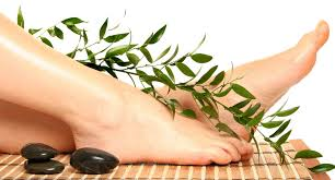 Hasil gambar untuk foot massage