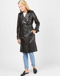 <b>Пальто</b> утеплённое, с <b>поясом</b> в интернет-магазине — <b>12Storeez</b>
