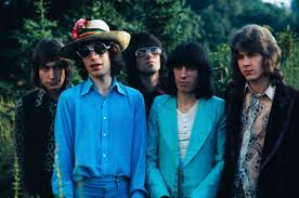 The 20 best covers of The <b>Rolling Stones</b> ever